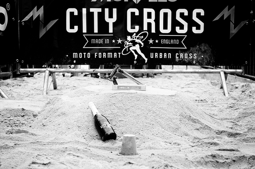 citycross